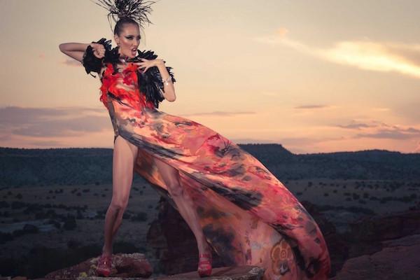 desert-heat-2web