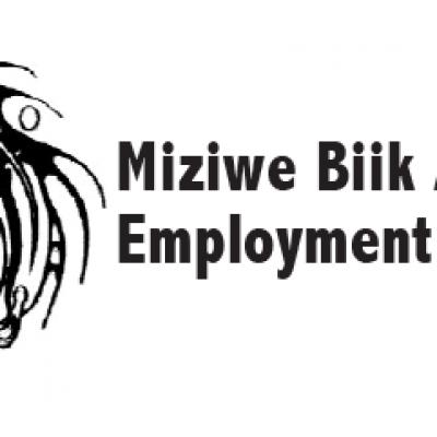 Miziwe Biik Aboriginal Employment & Training – Projects