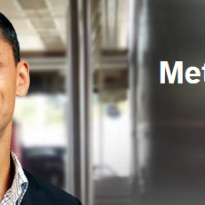Audio: Appropriation on CBC's Metro Morning with Matt Galloway