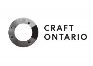 CraftOntario_Logo_Wood