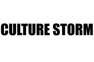culturestormlogo